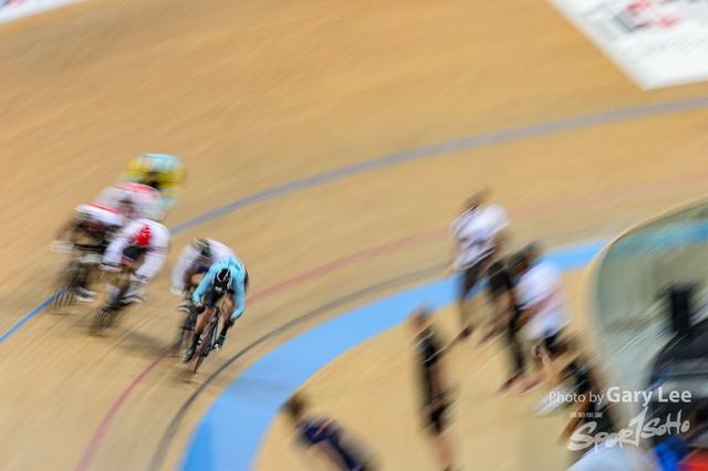 TISSOT UCI Hong Kong 0202