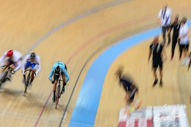 TISSOT UCI Hong Kong 0203