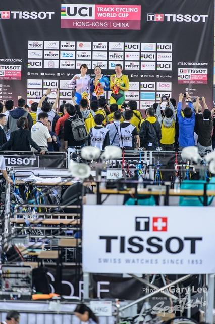 TISSOT UCI Hong Kong 0213