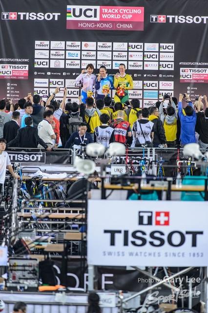TISSOT UCI Hong Kong 0214