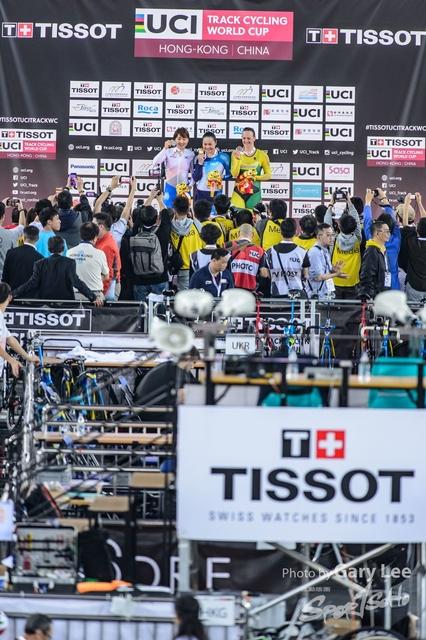 TISSOT UCI Hong Kong 0215
