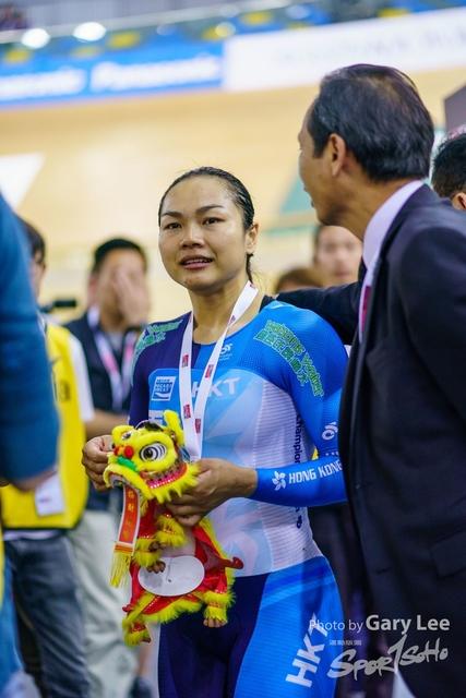 TISSOT UCI Hong Kong 0218