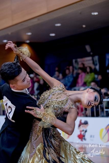 20190127 Dance 1881
