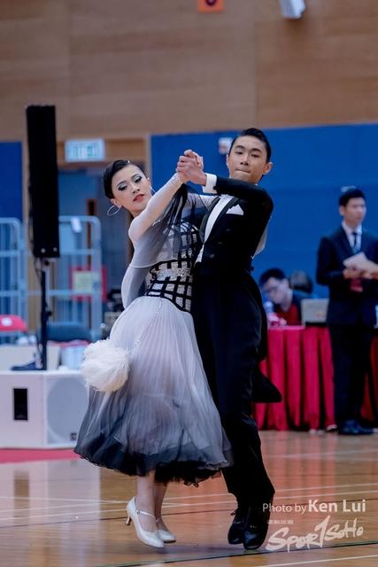 20190127 Dance 1886