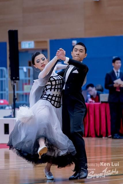 20190127 Dance 1887