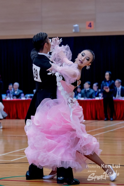 20190127 Dance 1889