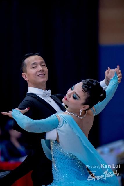 20190127 Dance 1892