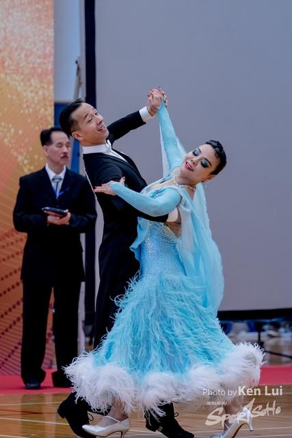 20190127 Dance 1894