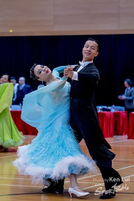 20190127 Dance 1896