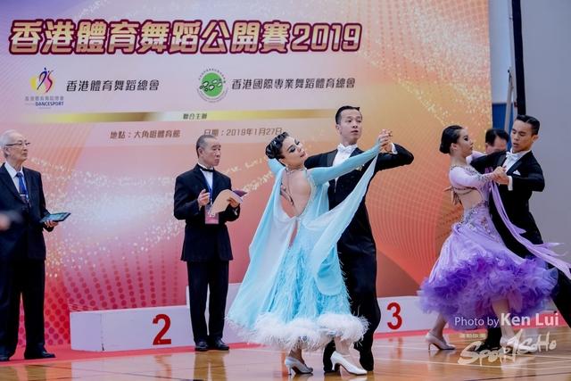 20190127 Dance 1899