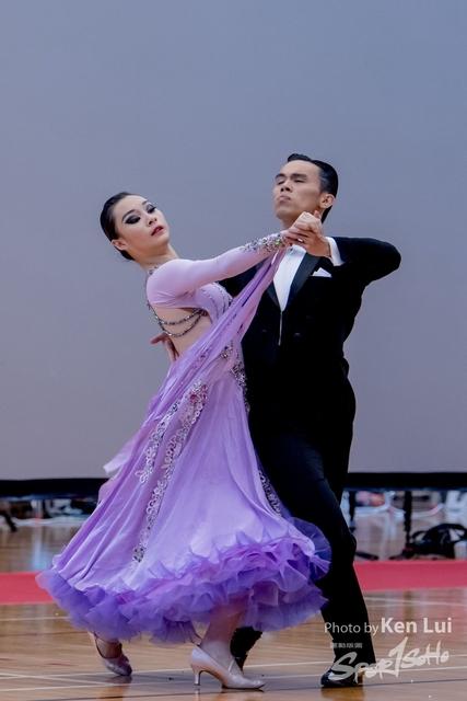 20190127 Dance 1902