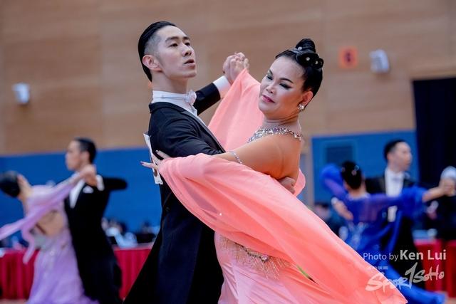 20190127 Dance 1903