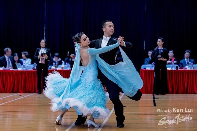 20190127 Dance 1904