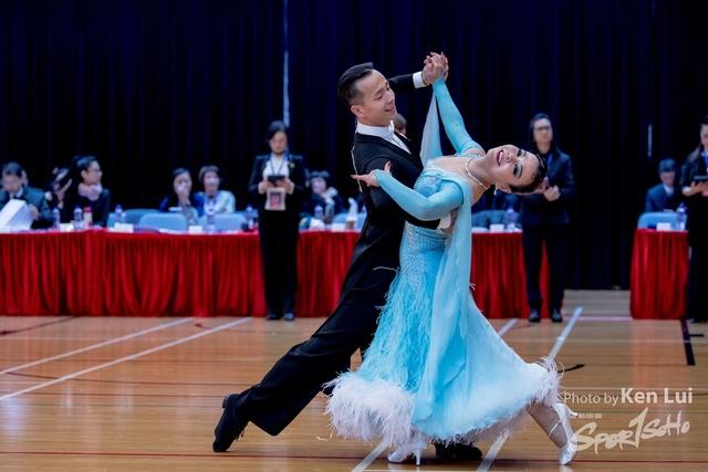 20190127 Dance 1908