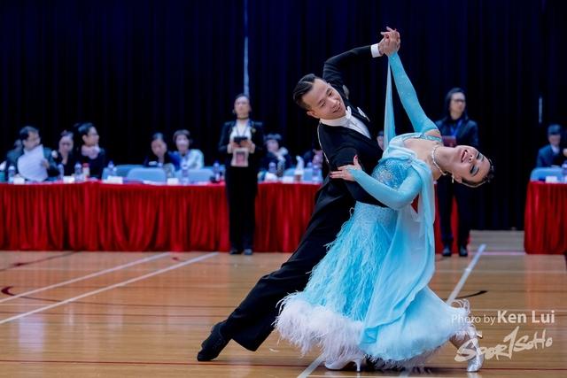 20190127 Dance 1909