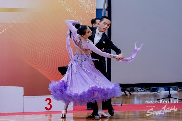 20190127 Dance 1912