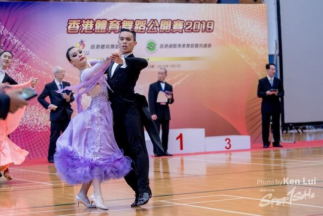 20190127 Dance 1913