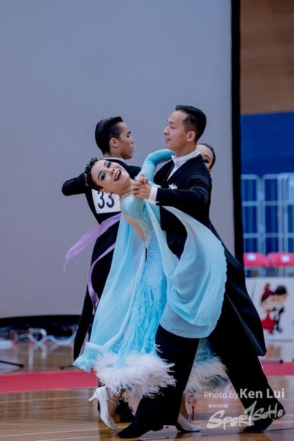 20190127 Dance 1916