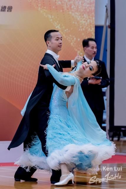 20190127 Dance 1917