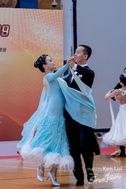 20190127 Dance 1919