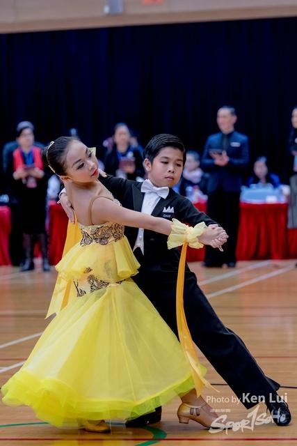 20190127 Dance 1922