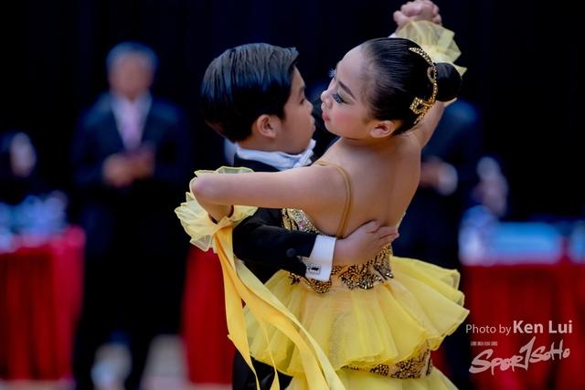 20190127 Dance 1936