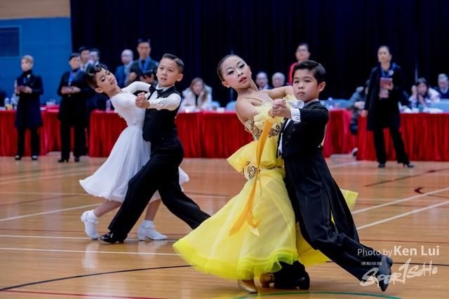 20190127 Dance 1939