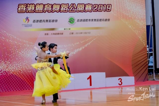 20190127 Dance 1942