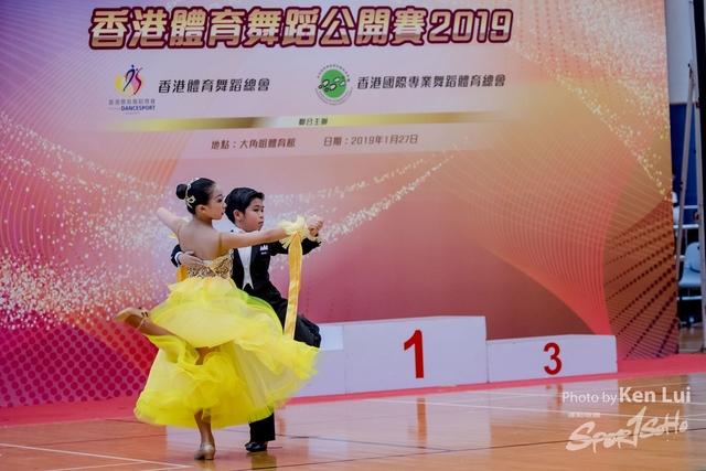 20190127 Dance 1943