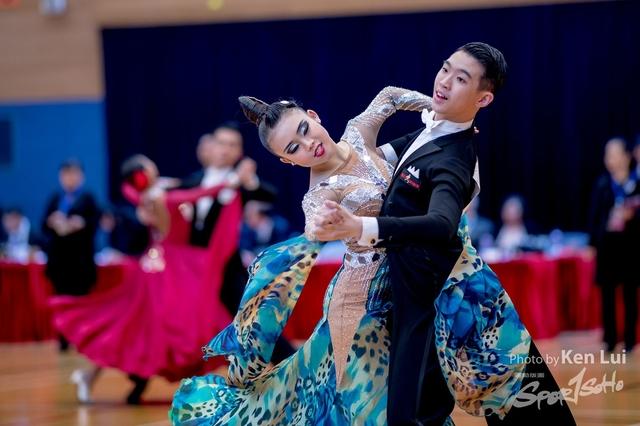 20190127 Dance 1947