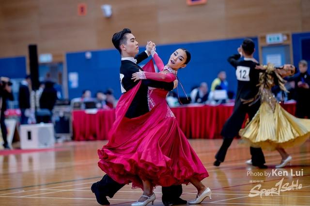 20190127 Dance 1949