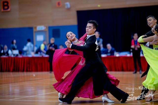 20190127 Dance 1950