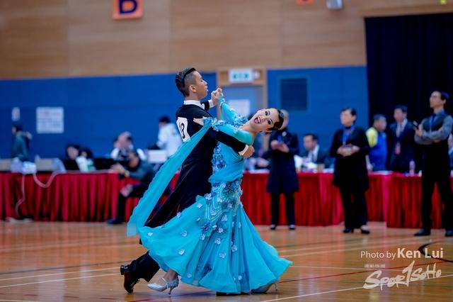 20190127 Dance 1951