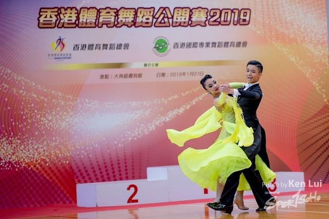 20190127 Dance 1953