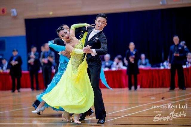 20190127 Dance 1957
