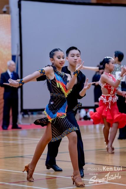 20190127 Dance 2705