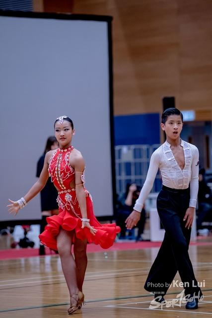 20190127 Dance 2707