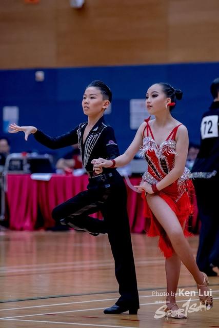 20190127 Dance 2712