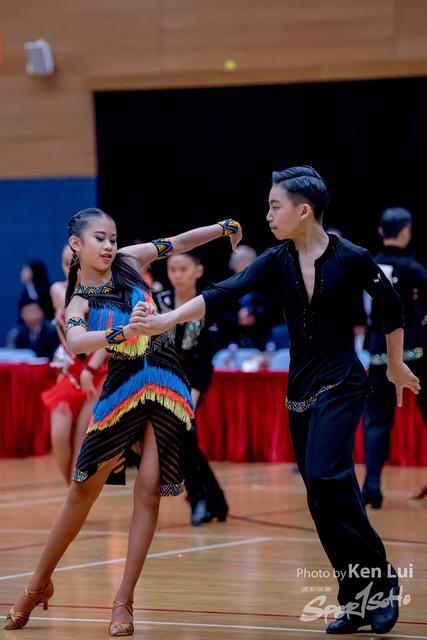 20190127 Dance 2718
