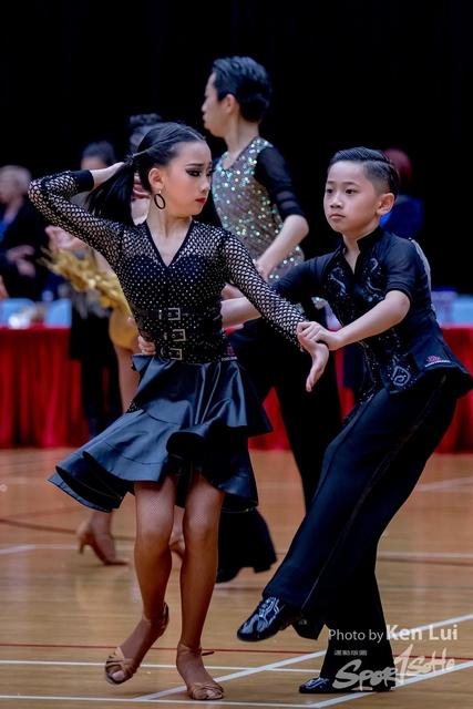 20190127 Dance 2721