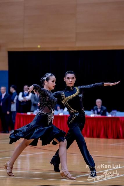 20190127 Dance 2723