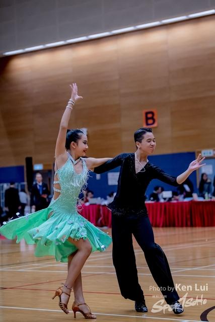 20190127 Dance 2724