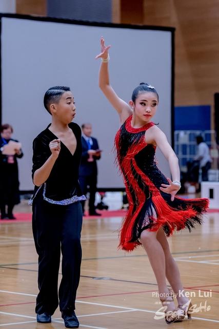 20190127 Dance 2725