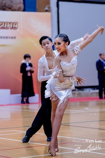 20190127 Dance 2729
