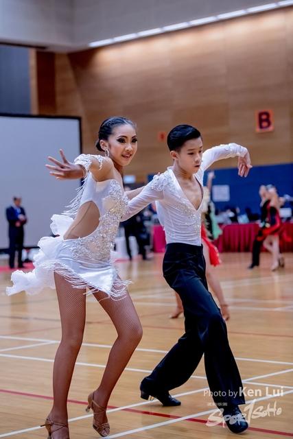20190127 Dance 2731