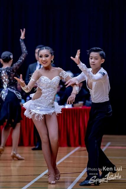 20190127 Dance 2733
