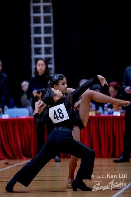 20190127 Dance 2736