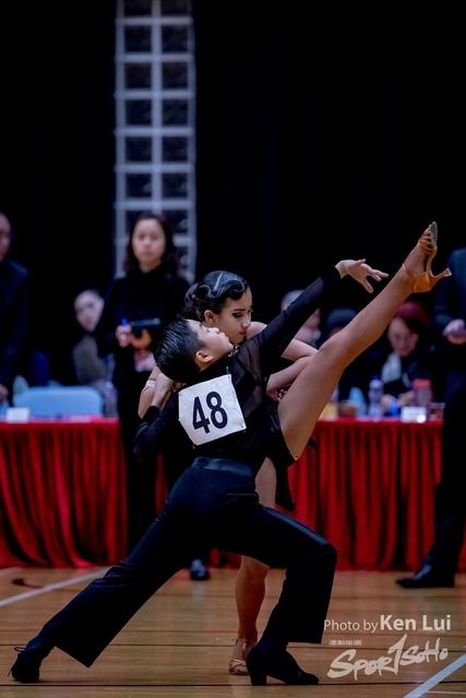 20190127 Dance 2737