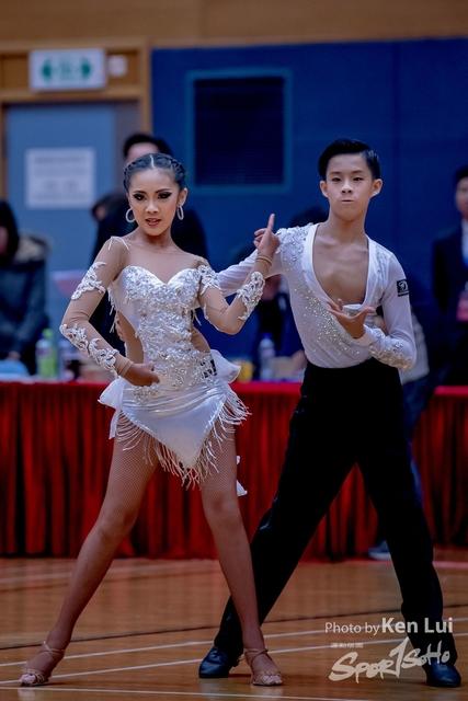20190127 Dance 2739