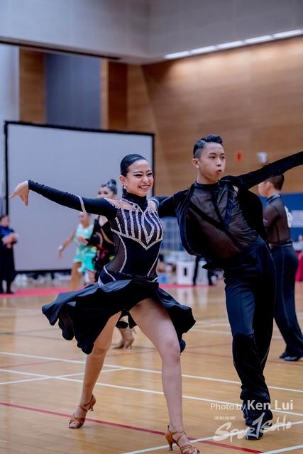 20190127 Dance 2750